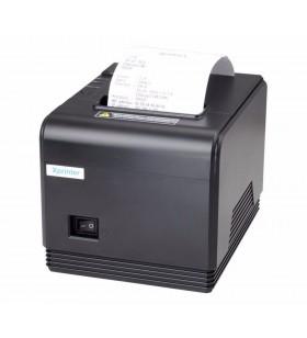 XPRINTER XP-Q80I FİŞ YAZICI