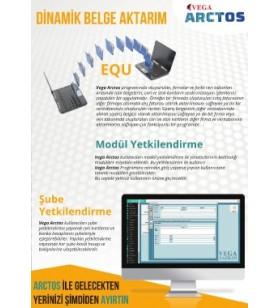 TYSSO POP-950-İ5 ENDÜSTRİYEL DOKUNMATİK PC
