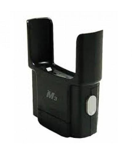 BK10-SNAP-CUS USB SARJ KİTİ