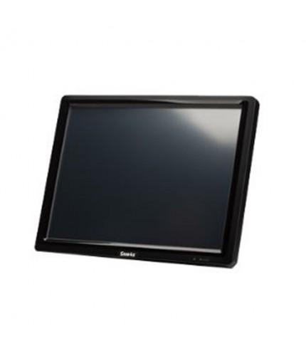 SAM4S 15 INC 12V VGA LCD DISPLAY (Müşteri Göstergesi)