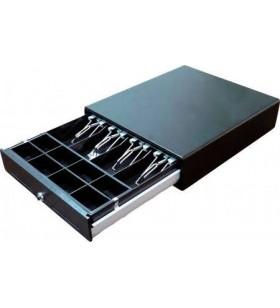 TYSSO POP-950 PARA ÇEKMECESİ (410X415X112-mm)