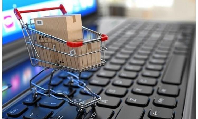 E-Ticaret Paketi mi satın almak istiyorsunuz?