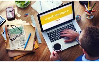 İşinize Uygun Yönetim Panelli ve Mobil Uyumlu Web Tasarım Paketleri