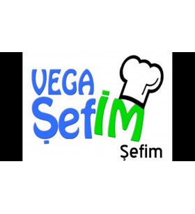 Vega Win