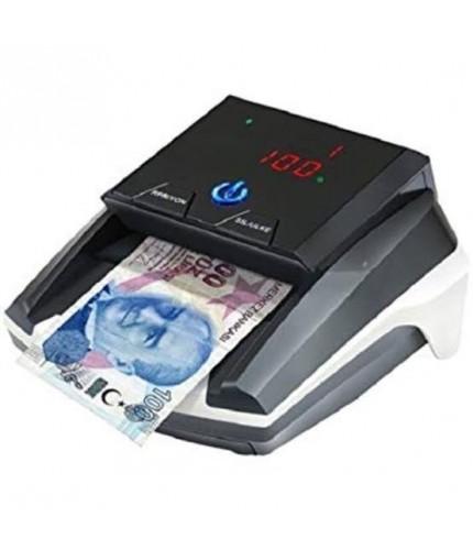 DP 2268 SAHTE PARA DEDEKTÖRÜ (TL, EURO, USD, GBP)