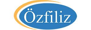 ÖZFİLİZ Yazılım ve Bilişim Teknolojileri San.Tic.Ltd.Şti.